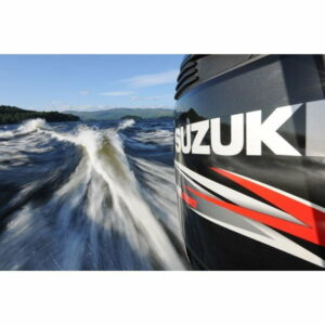 Car / Outboard